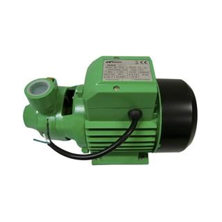 BOMBA PERIFFERICA XKM80 1 HP 60L/MIN 220V - AMANCO