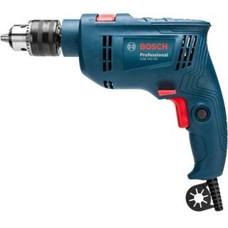 FURADEIRA COM IMPACTO 550W 220V GSB 550 1/2 BOSCH