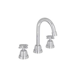 Misturador de mesa bica alta para lavatório - MAX 1877.C34 DECA