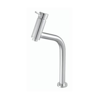 Misturador Monocomando para Banheiro Balcao 2877 Minimal Advance Meber