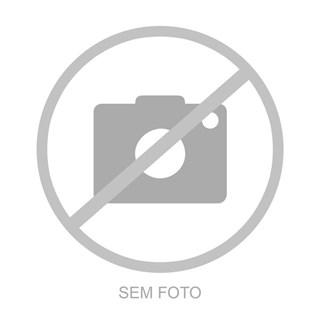 1152 C39 TORN TANQUE LISA STANDARD
