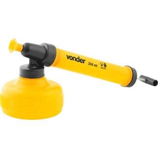 Pulverizador 350 ml - VONDER