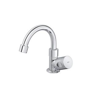 Torneira de mesa bica alta para lavatório ASPEN 1196 C35 - DECA