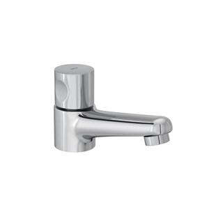Torneira de mesa bica baixa para lavatório ASPEN 1198 C35 - DECA