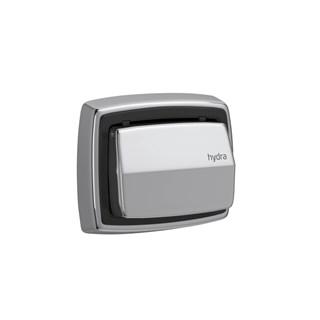 Válvula de descarga 1 1/2'' HYDRA MAX - 2550.C.112 DECA