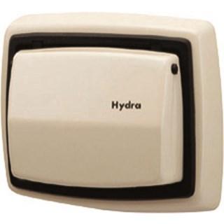 Válvula de descarga 1 1/2'' Hydra Max Color - 2550.E.112.BE DECA
