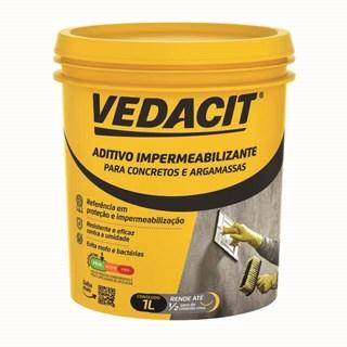 VEDACIT 1 KG